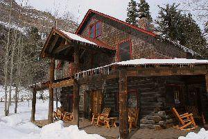Durango Vacation Rentals Rapp Vacation House For Rent