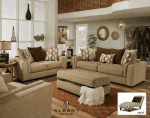 Home Furniture Rentals