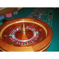 Philadelphia Casino Party Rentals-Pennsylvania Casino Theme Parties