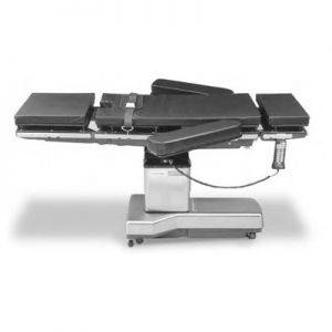 Amsco 3085 SP Surgical Table West Virginia Hospital Equipment Rentals