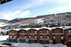 Vail Co Vacation Rentals Scorpio 401 Vacation Condo For