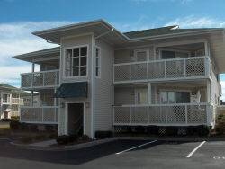 Myrtle Beach Condo For Rent