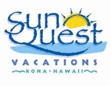 SunQuest Vacation Logo