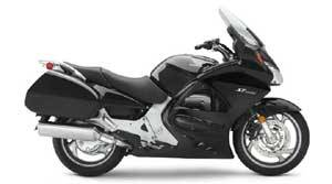 colorado motorcycle rentals