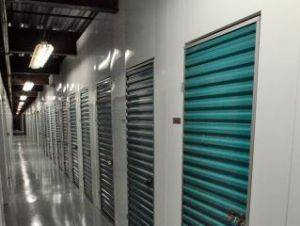 More Storage Rentals from Extra Space Storage-Atlanta, GA