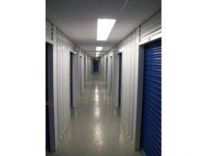 Extra Space Indoor Storage
