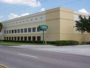 Riverview Storage Rental-5x10 Self Storage Units for Rent-Riverview FL ...