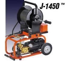 More Tool Rentals from Decker Tool Rental-Hawthorne Equipment