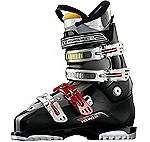 Ski Boots For Rent