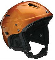 Ski Helmet For Rent