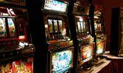 Slot Machine Rentals in New Orleans, Louisiana