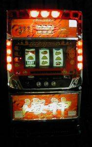 Fort Wayne Casino Party Rentals - Slot Machine For Rent - Indiana Casino Fundraiser Parties