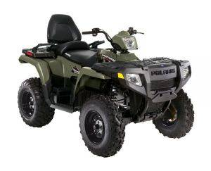 Denver ATV Rentals-Colorado Quad for Rent