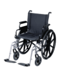 Orlando Standard Wheelchair Rentals-Florida Home Medical Equipment Rental