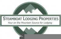 SteamboatLodgingProperties.com - Steamboat Springs Vacation Rentals