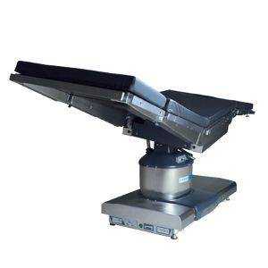 Image of Steris 4085 General Surgical Table