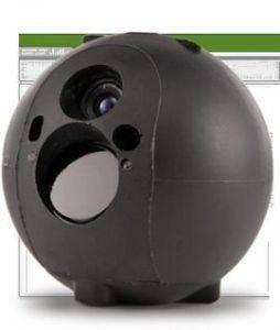 Surveillance Video Recorders