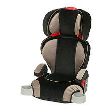 high back car seat for rent