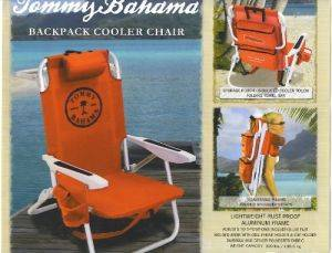 rent a beach chair in hawaii