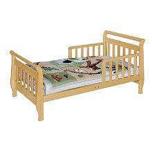 Toddler Bed For Rent