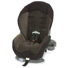 Car Seat Rental Napa