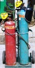 Oxygen Acetylene Torch Rental Connecticut