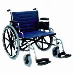 Tracer Manual Wheelchair Rentals in Cape May, New Jersey