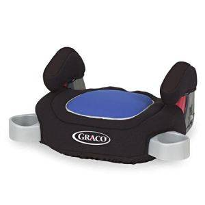 Backless Booster Car Seat for Rental in Phoenix, AZ