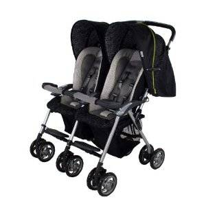 Stroller Rental Baltimore