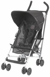 Baby Equipment Rentals California