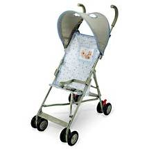 Florida Baby Equipment Rental - Umbrella Stroller Rentals - Florida Baby Equipment Rentals