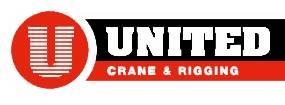 Crane Rental-Grove Carry Deck Cranes For Rent-Crane Rigging Rentals