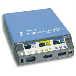 Valleylab Force FX Electrosurgical Generator
