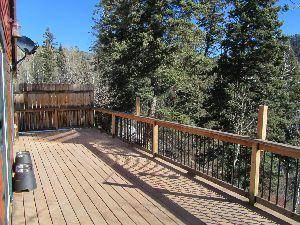 Durango Vacation Rentals Lemon Vacation Cabin For Rent