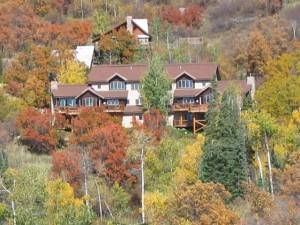 Steamboat Springs Ski Lodging