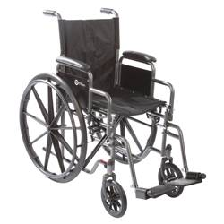 rent wheelchair northern kentucky