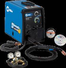 Portable Wire Fed Welder Rental Danbury CT