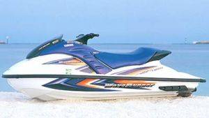 More Boat Rentals from Colorado Sports Rental LLC - Jet Ski Rentals