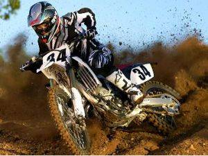 More ATV & Dirtbikes from Colorado Sports Rental LLC - Dirt Bike Rentals