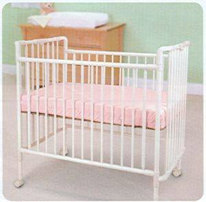 Orange County Baby Equipment Rentals Rental