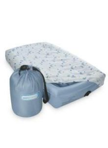 Anaheim Aero Toddler Bed Rental
