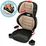 Car Seat Rentals - California - Rent Baby Equipment - Hire Booster Car Seat - San Diego