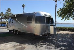 Related RV Rentals