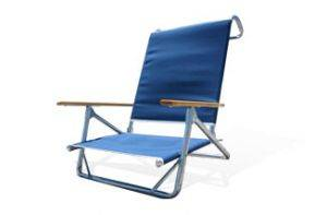 Beach Chair For Rent