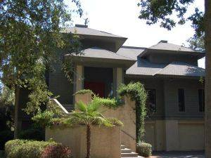 Hilton Head Island Vacation Rentals - 19 Armada house for Rent - South Carolina Lodging