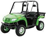 Arctic Cat Prowler Rental In Frisco, CO