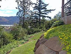 Hood River Vacation Rental-Absolute Vista Combo