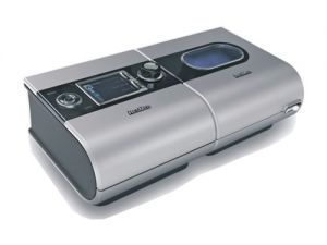 Availabile CPAP Machine Rentals in Phoenix Arizona | Rent It