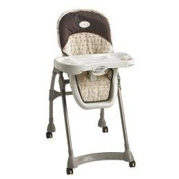 More Baby Equipment Rentals from Traveling Baby Company-San Francisco
