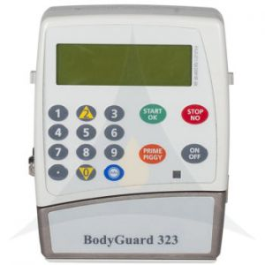 Available Infusystem Infusion Pumps For Rent in Broward	 County, Florida Area
